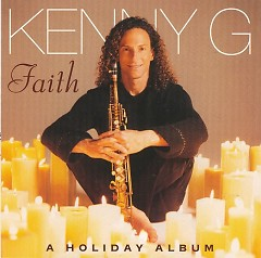 Faith - Kenny G