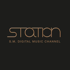 SM Station Collection - Various Artists
