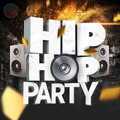 Hip Hop Party (Nhạc Hip Hop Hay Nhất) - Various Artists