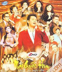 Lời bài hát được thể hiện bởi ca sĩ Mai Quoc Huy