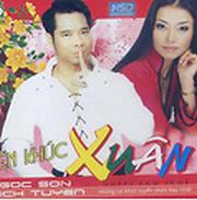 Album  - Ngọc Sơn,Bích Tuyền