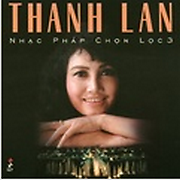 Album  - Thanh Lan