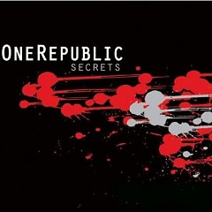 Secrets - Single - OneRepublic