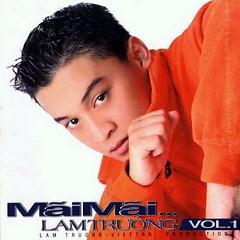 Album  - Lam Trường