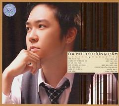 Album  - Lê Hiếu
