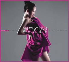 Album Pha Lê - Phương Linh
