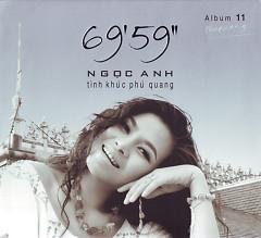 Ngoc Anh 69'59'' - Phú Quang