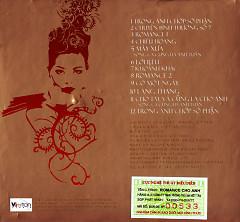 Lời bài hát được thể hiện bởi ca sĩ Ngọc Anh