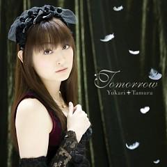 Tomorrow - Tamura Yukari