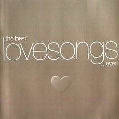 The Best Love Song Ever CD2 - Various Artists