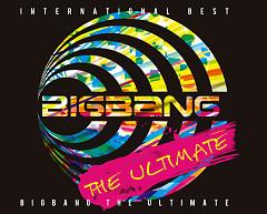 Album  - BIGBANG