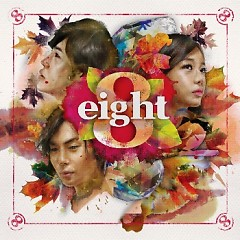 8Eight - 8eight