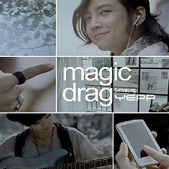 Magic Drag - SISTAR ft. Jang Geun Seuk