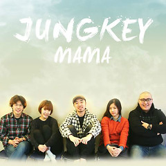 Mama - Jung Key