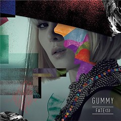 FATE(S) - Gummy