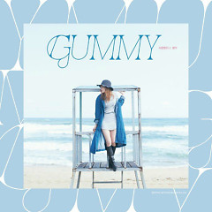 I Loved..Have No Regrets (2nd Mini Album) - Gummy