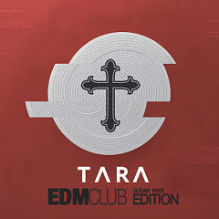 Album EDM Club Sugar Free Edition - T-ARA