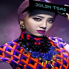 J TOP Single - Thái Y Lâm