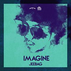 Imagine - Jeebag