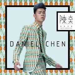 Album  - Trần Đại Thiên