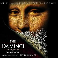The Da Vinci Code OST - Hans Zimmer