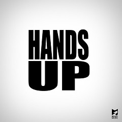 Hands Up (Single) - BEAST