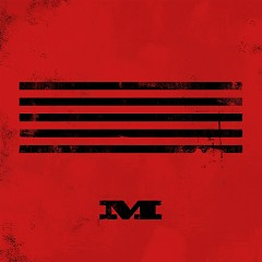 M (Single) - BIGBANG