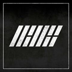 Album Welcome Back - iKON