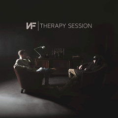 Album Therapy Session - NF
