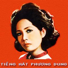 Album  - Phương Dung