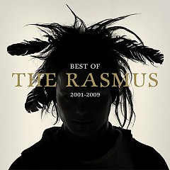 The Best Of Rasmus - The Rasmus