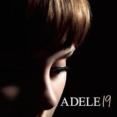 19 (CD1) - Adele