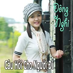 Album  - Đông Nghi