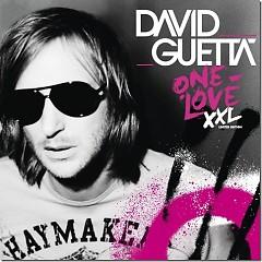 Lời bài hát được thể hiện bởi ca sĩ David Guetta ft. Akon