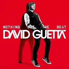 Nothing But The Beat (CD2) - David Guetta