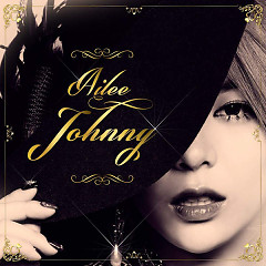 Johnny (Single) - Ailee
