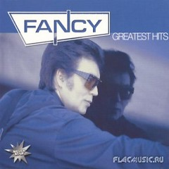 Greatest Hits (CD1) - Fancy