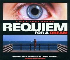 Requiem For A Dream OST [Part 2] - Clint Mansell