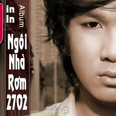 Ngôi Nhà Rơm 2702 - Jin Jin