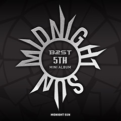 Midnight Sun - BEAST