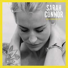 Muttersprache - Sarah Connor
