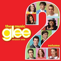 Glee: The Music, Volume 2 - The Glee Cast