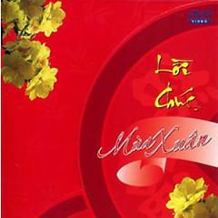 Lời Chúc Mùa Xuân - Various Artists