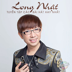 Album  - Long Nhật