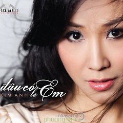 Album  - Kim Anh ((mới))