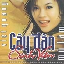 Cây Đàn Sinh Viên - Mỹ Tâm ft. Việt Quang
