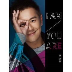 Album I Am You Are - Trần Hạo Dân