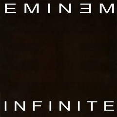 Infinite (EU Reissue) (CD2) - Eminem