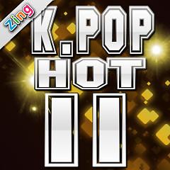 Album Nhạc Hot Hàn Tháng 11/2011 - Various Artists