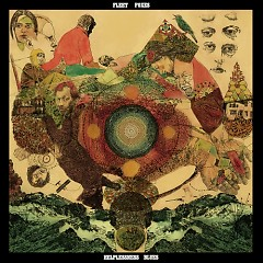 Helplessness Blues - Fleet Foxes